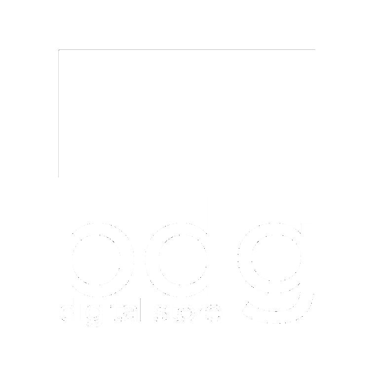 Bandung Digital Store